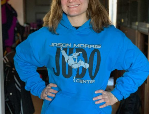 New Sweatshirts Available!